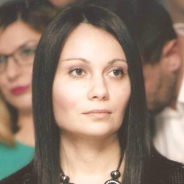 Maša Ilić
